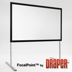 FocalPoint2