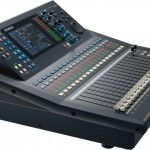 Yamaha LS9-16 Digital
