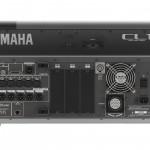 Yamaha CL1 Digital Back
