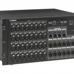 Rio3224 Digital Box