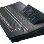 Yamaha LS9 - 32 Digital